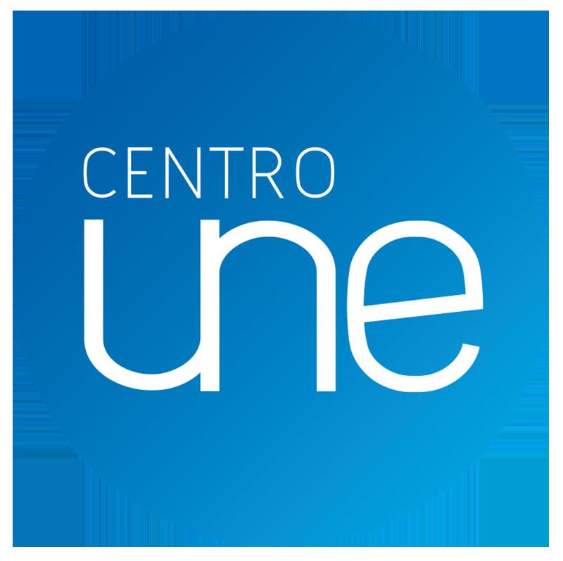 Centro UNE